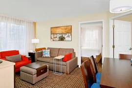 TownePlace Suites by Marriott Silicon Valley