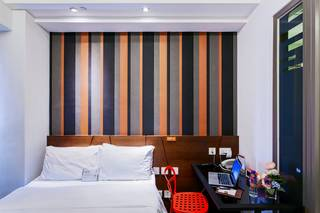 儷凱酒店 (Le Prabelle Hotel)
