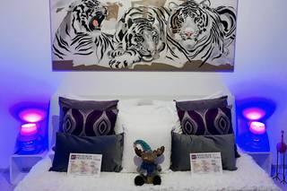 perfect lifestyle® Design Boutique & Private SPA