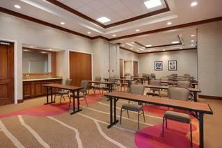 Hilton Garden Inn Chicago Midway