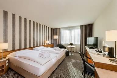 Maritim Hotel Stuttgart
