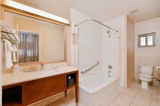 Best Western Royal Palace Inn and Suites LA