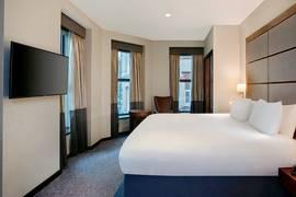 Leonardo Royal Hotel London St Pauls