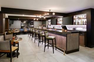 DoubleTree par Hilton Aéroport de Montréal