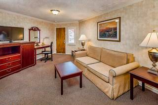 SFO Airport Hotel, El Rancho Inn Signature Collection