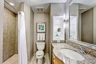 Holiday Inn Express & Suites Austin NE - Hutto