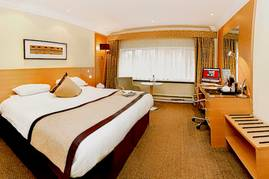 The Welcombe Hotel, Premier Collection By Best Western