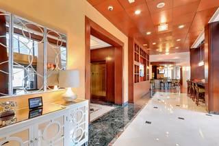 Washington Dulles Marriott Suites