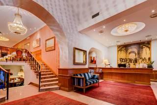 Hotel Raffaello - Sure Hotel Collection by Best Western