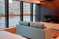慇 ( Yin Serviced Apartments )