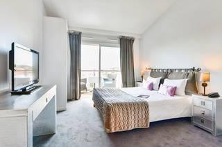 Zenitude Hôtel - Le Cannet