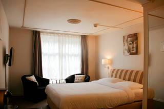 Hotel Grand Canal