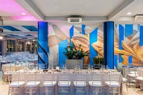 NYX Hotel Milan by Leonardo Hotels