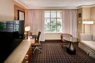 Hyatt Regency Greenwich