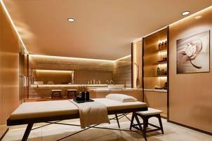 Hotel Cozi Oasis