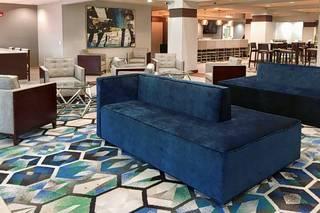 Radisson Hotel Dallas North-Addison