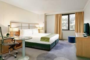 Holiday Inn Parramatta
