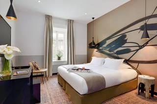 Hôtel & Spa Jules César Arles - MGallery