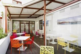 Novotel Suites Perpignan Centre