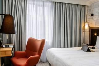 Mercure Birmingham West Hotel