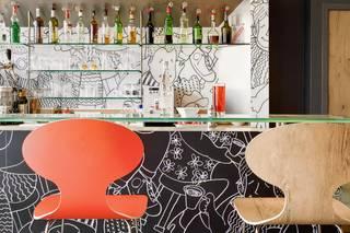 ibis Bordeaux Centre Gare Saint-Jean