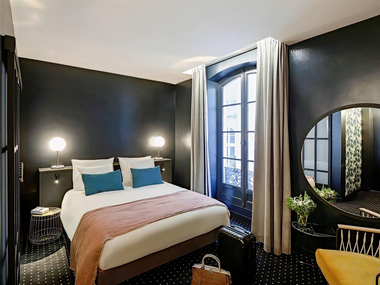 Hôtel Mercure Nantes Centre Passage Pommeraye