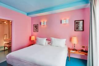 Hôtel Amour Nice