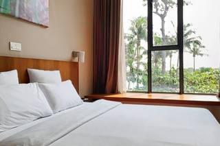 Siloso Beach Resort - Sentosa