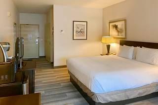 Hotel Marguerite - Trademark Collection By Wyndham