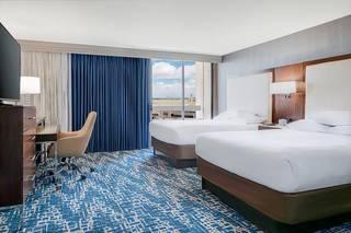 Madison LES Hotel