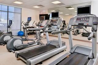 SpringHill Suites by Marriott Irvine John Wayne Airport/Orange County