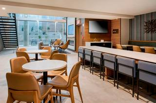 TownePlace Suites by Marriott New York Long Island City/Manhattan View