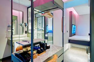 Hotel Soloha @ Chinatown (SG Clean)