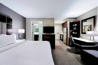 Towneplace Suites Boston Logan Airport Chelsea