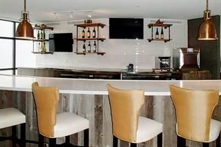 Envision Hotel Boston-Everett, Ascend Hotel Collection