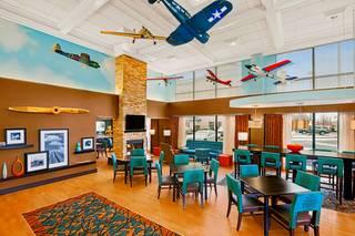 Hampton Inn Chicago-Midway Airport