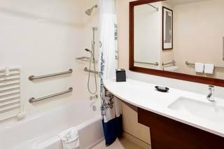 Residence Inn Fort Lauderdale - Plantation