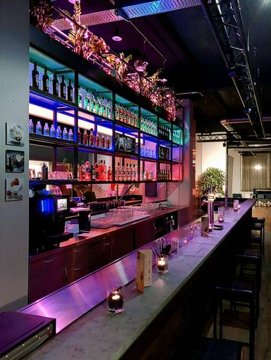 Loftstyle Hotel Hannover