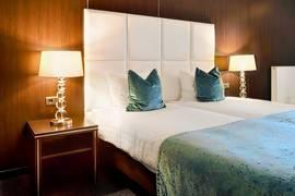 Van der Valk Hotel 's-Hertogenbosch - Vught