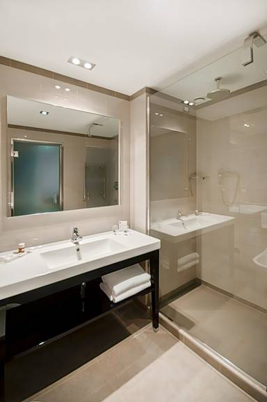 Blu Hotels Brixia