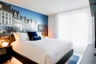 Residence Inn Ghent