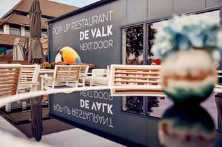 Van der Valk Hotel Nuland - 's-Hertogenbosch