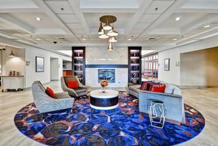 Homewood Suites by Hilton Hartford South-Glastonbury