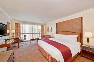 Holiday Inn Golden Mile Hong Kong