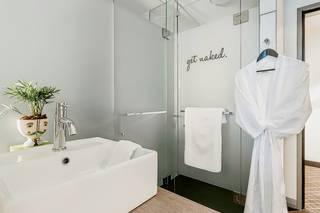 Ink Hotel Melbourne Southbank