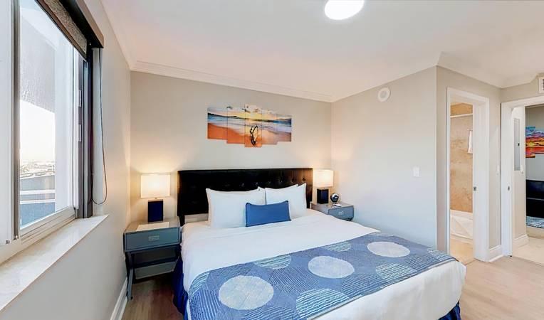 Nuvo Suites Hotel - Miami / Doral