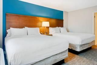Staybridge Suites - Orlando Royale Parc