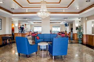 Comfort Inn International Drive