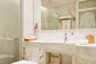 Hotel NuVe Heritage (SG Clean)