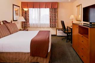 Hotel Red Lion Seattle Airport - SeaTac